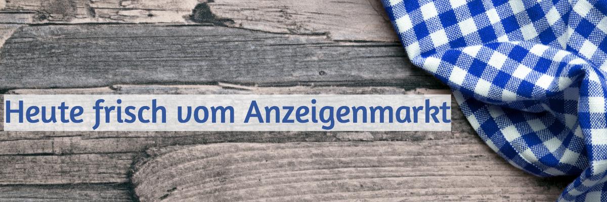 Stellenmarkt Zum Franziskaner München