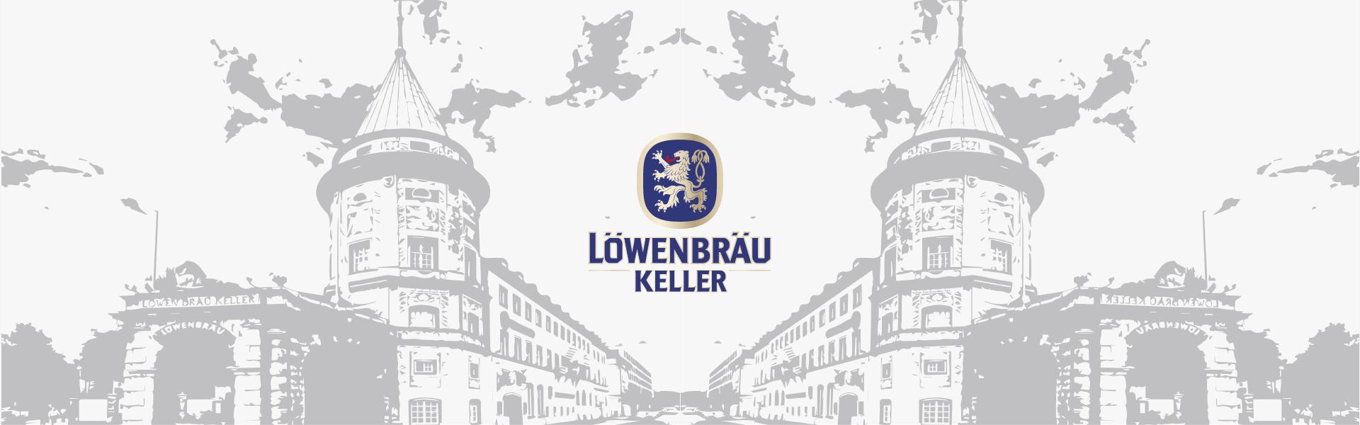 Löwenbräukeller München