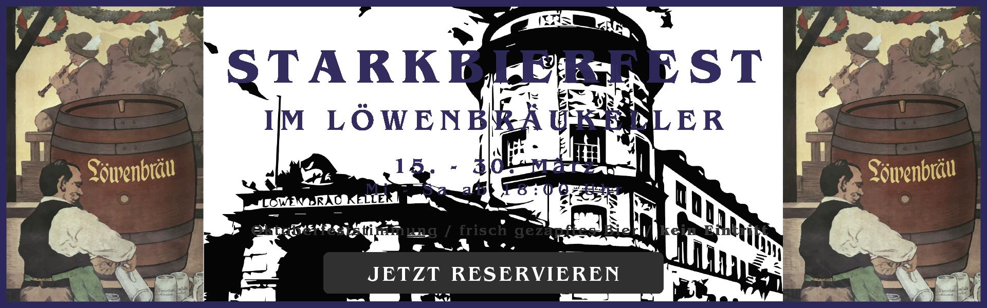 Starbierfest_websitebanner