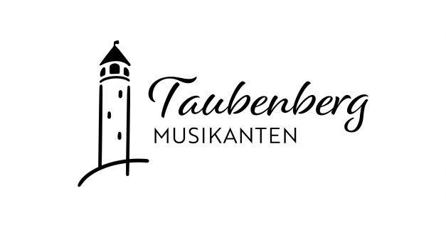 Live-Musik im Löwenbräukeller