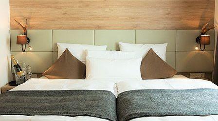 Hotel-3-Löwen-Zimmer