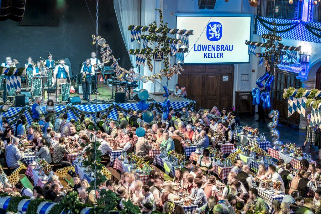 Starkbierfest_München_Original