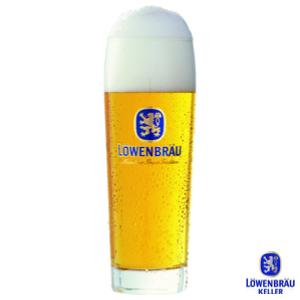 Blonde_lager_Löwenbräu