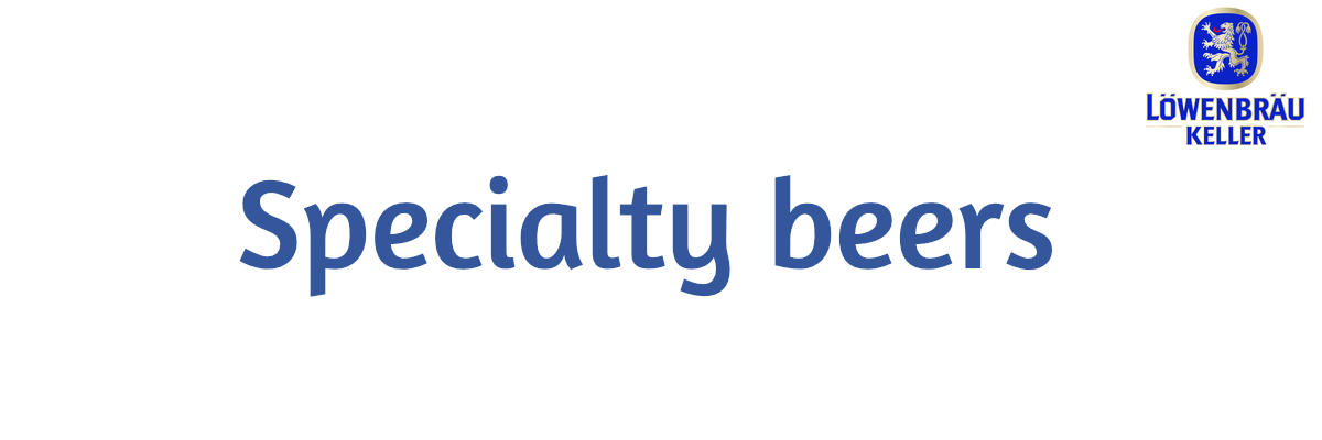 Specialty_beers