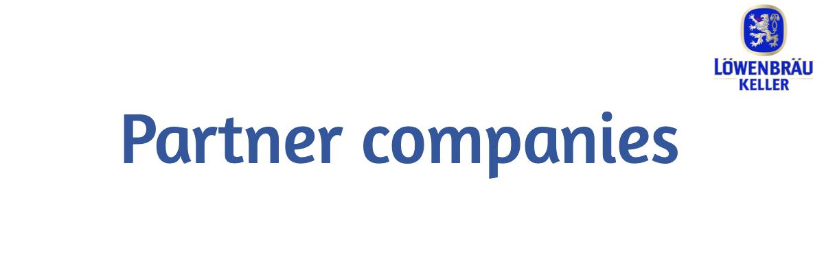 partner_companies_Löwenbräukeller