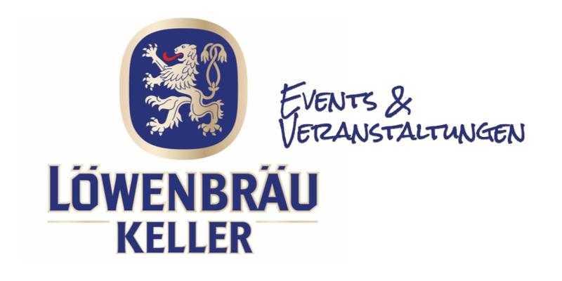 Löwenbräukeller Events Und Veranstaltungen München