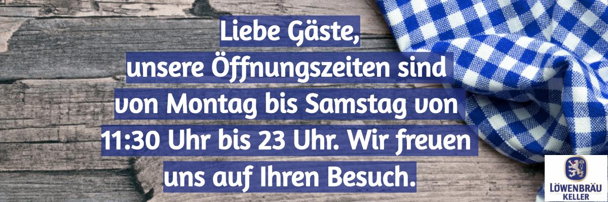 Löwenbräukeller_München_Startseite