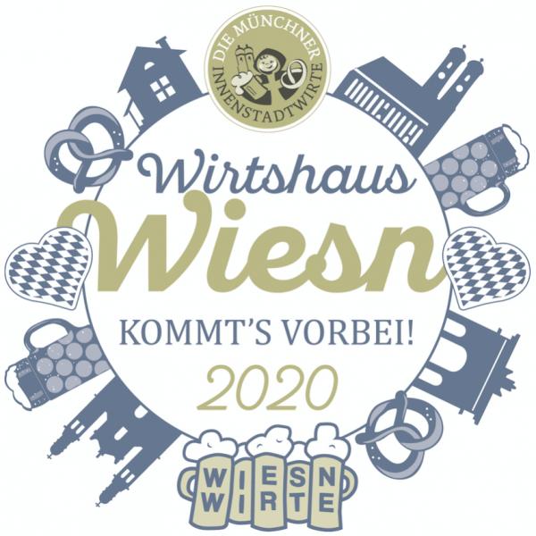 Wirtshauswiesn_2020_Löwenbräukeller_München