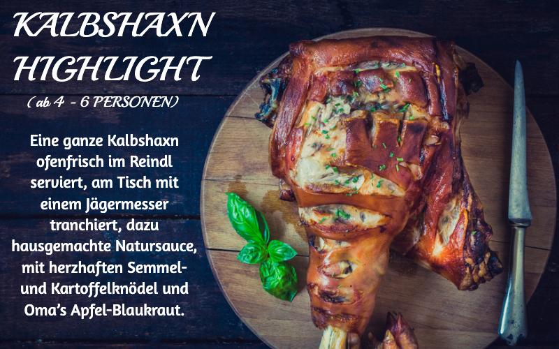 Löwenbräukeller_HAXN_ESSEN_Kalbshaxe_Highlight