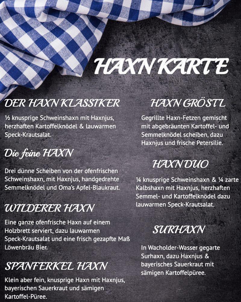 Löwenbräukeller_HAXN_Speisenkarte