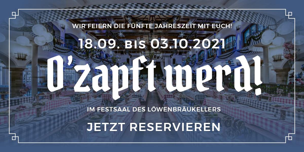 1200x600px_LBK_Ozapft_Wirtshauswiesn2[2]